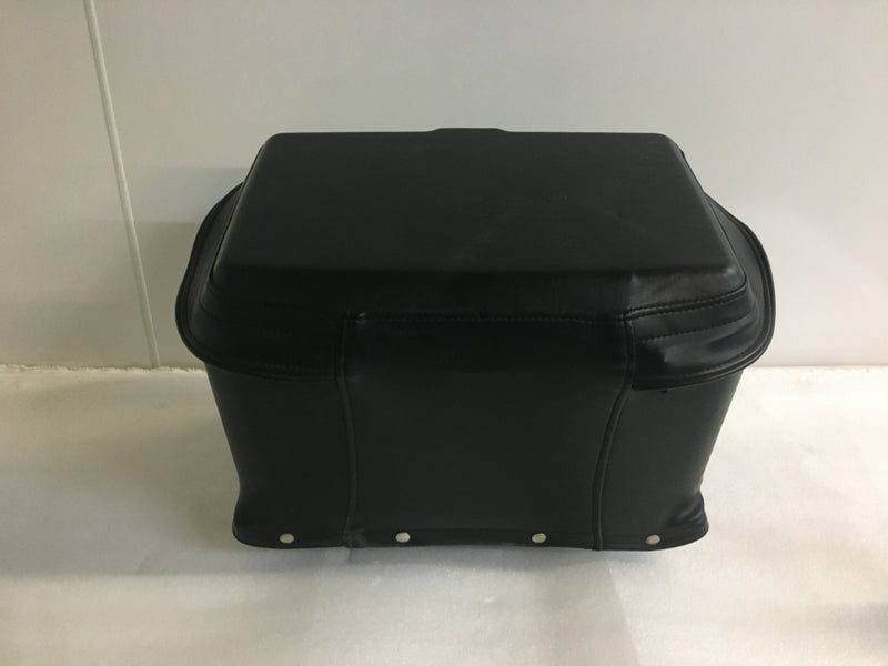 Clearance!!!  USED COOLER PACKAGE
