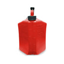 SureCan 5 Gallon Gasoline Can