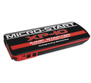 Battery Micro-Start XP-10 Jump Starter/Personal Power Supply
