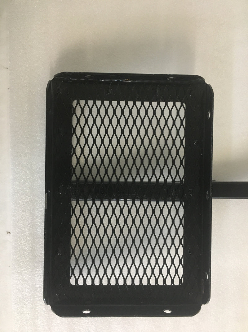 Clearance!!!   Gas Caddy Rack- Triglide/ Bushtec Trailer