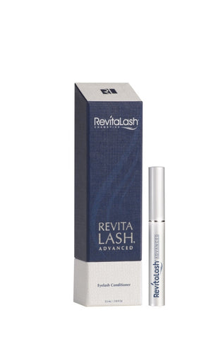 RevitaLash Advanced (6 Month Supply 3.5mL)