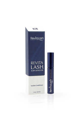 Mini RevitaLash Advanced (6 Week Supply)