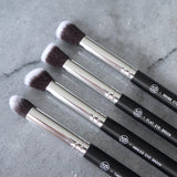 4pc Synthetic Eye Set