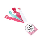 Shaaanxo Hair Ties - Flamingo xo