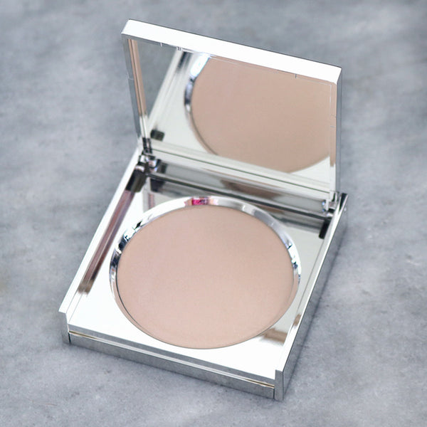 Radiant Glow Highlight Powder AURORA