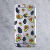 Phone Case AVO