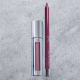 Lip Duo CARPE DIEM / TRACY