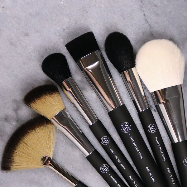 6pc Sculpting Face Set