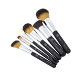 6pc Essential Face Set