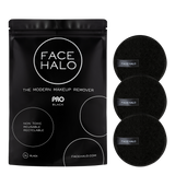 Face Halo PRO - Trio Pack