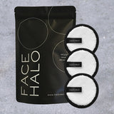 Face Halo Original - Trio Pack