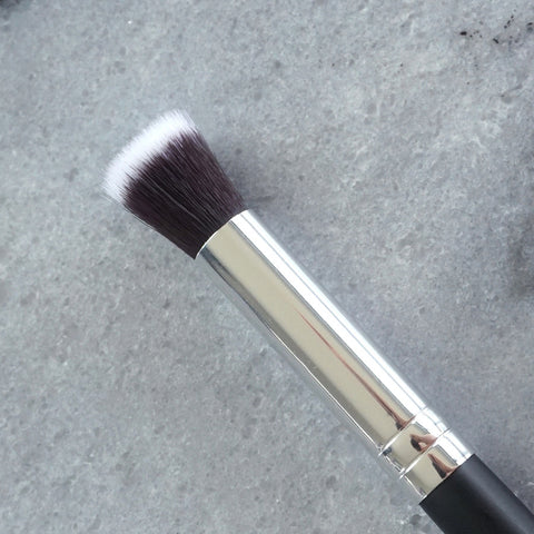 Flat Eye Brush