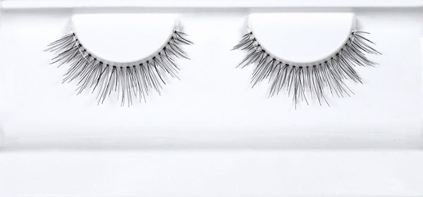 """The Girl Next Door"" False Lashes"