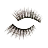 "Faux Mink Lashes ""Goddess"""
