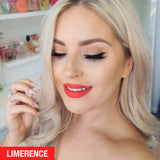 Lipstick LIMERENCE (Matte)