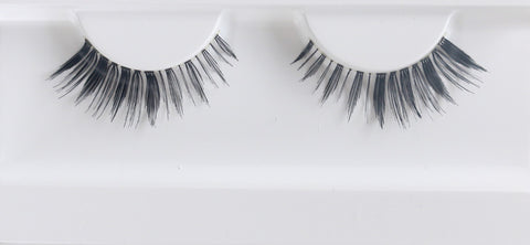 """The Primadonna"" False Lashes"