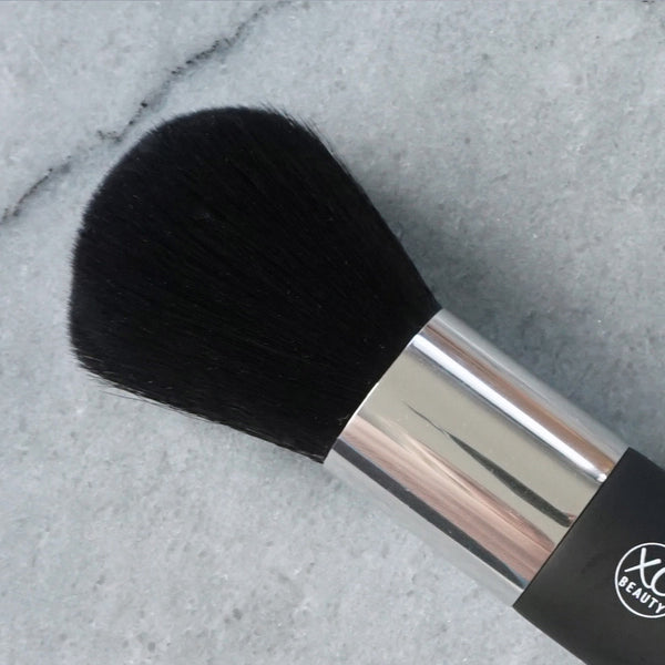 Kabuki Brush by Xo Beauty