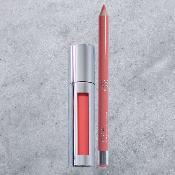 Lip Duo LAOTONG / SALLY
