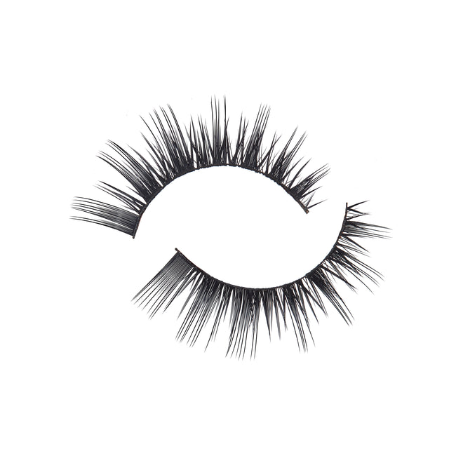 """The Brave"" False Lashes"
