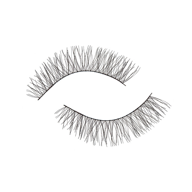 """The Innocent"" False Lashes"