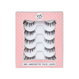 """The Stunner"" False Lash Set"