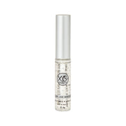 xoBeauty Lash Glue (Clear, Latex-Free)