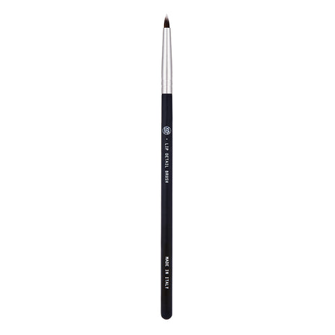 Lip Detail Brush