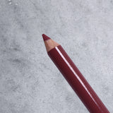 Smooth On Lip Pencil KELLY