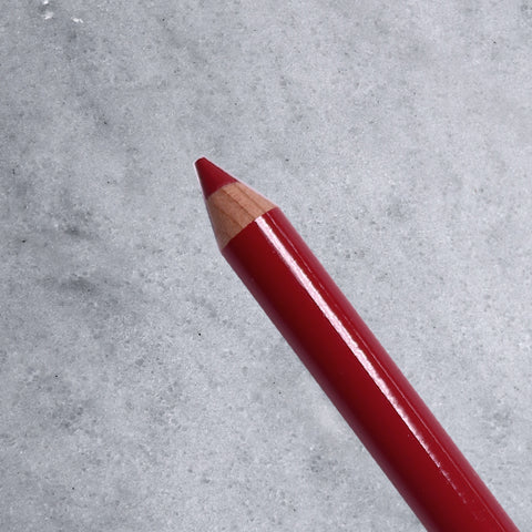 Smooth On Lip Pencil OLIVE