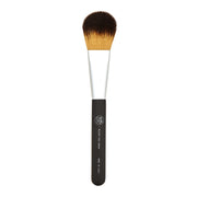 Medium Face Brush