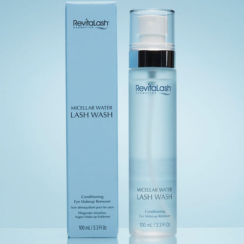 Revitalash Micellar Water (100 mL)