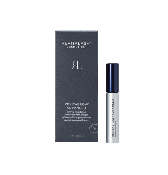 Revitabrow 1.5 mL (8 week supply) (Eyebrow Conditioner)