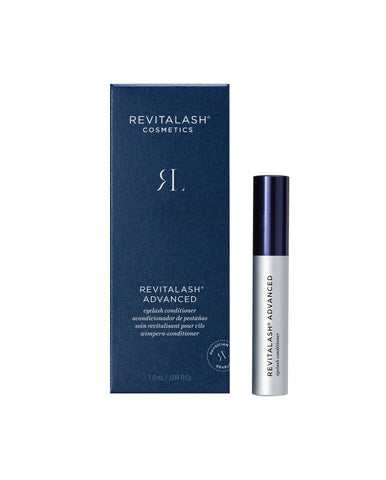 RevitaLash Advanced - Mini (6 Week Supply 1mL)