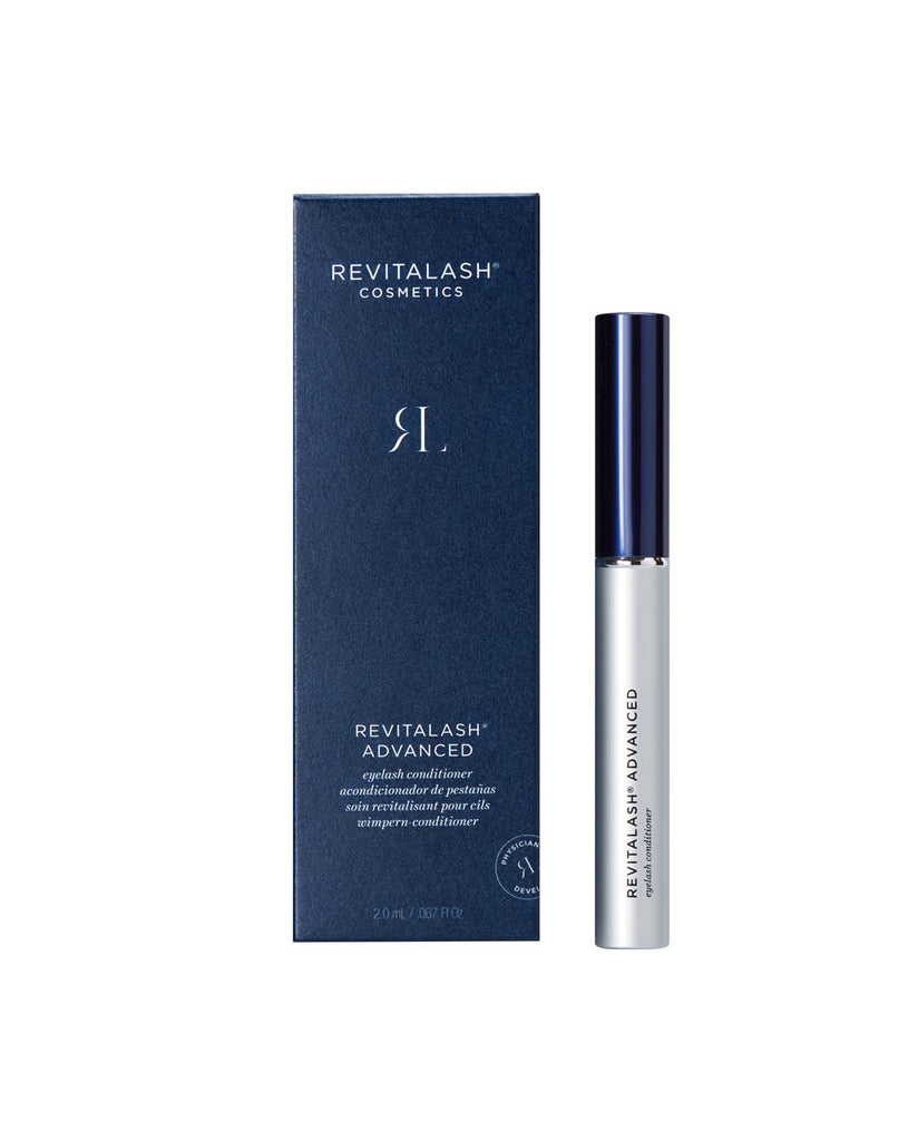 RevitaLash Advanced (3 Month Supply 2mL)