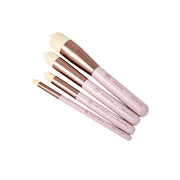 4pc Nipple Brush Set | LIMITED EDITION