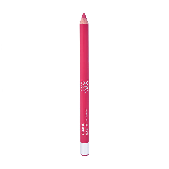 Smooth On Lip Pencil HOLLY