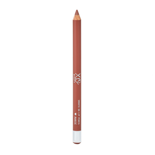 Smooth On Lip Pencil MARIE
