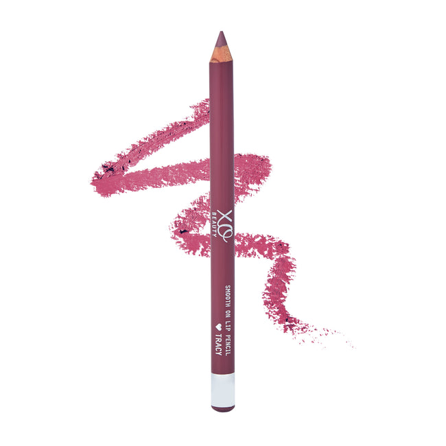 Smooth On Lip Pencil TRACY