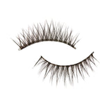 "Faux Mink Lashes ""Princess"""