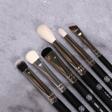 6pc Professional Eye Set