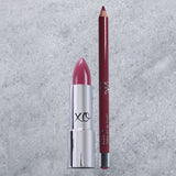 Lip Duo REDAMANCY / KELLY