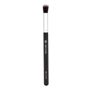 Round Eye Brush