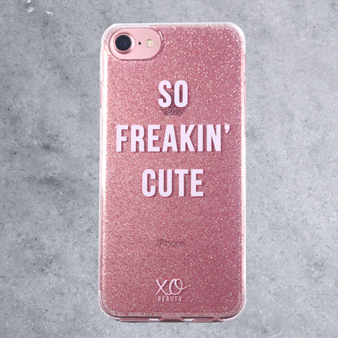 Phone Case SO CUTE