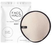 Face Halo Body