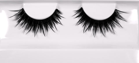 """The Sinner"" False Lashes"