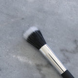 Detail Fibre Brush