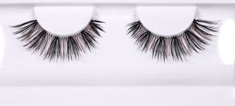 """The Soulmate"" False Lashes"