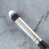 Tapered Eye Brush