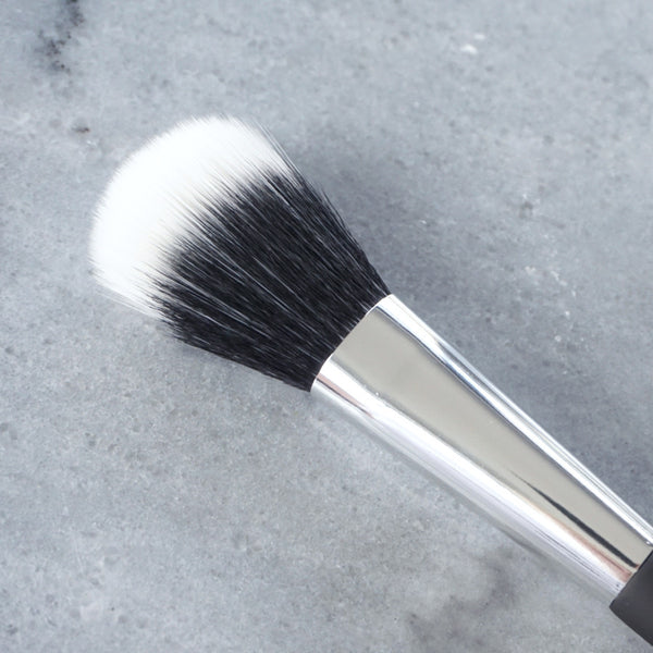 Tapered Fibre Brush