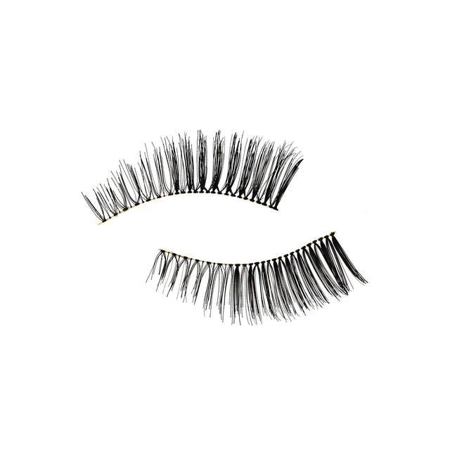 """The Feline"" False Lashes"